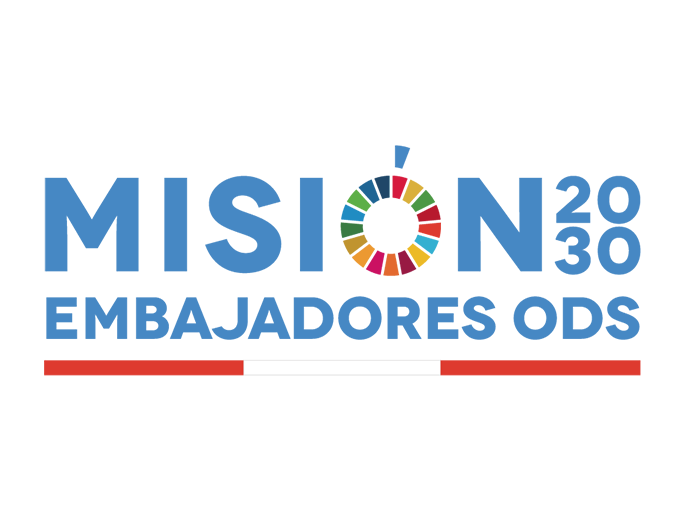 MISION-2030
